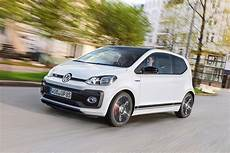 new 2018 volkswagen up gti uk prices and specs revealed