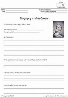 for speakers worksheets free 18635 primaryleap co uk biography julius caesar worksheet julius caesar julius