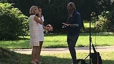 Will Hochzeit - tv will bild zeigt die fotos ihrer heimlichen