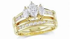 why gold engagement rings still rock black diamond ring