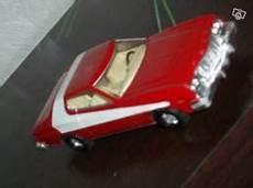 miniature voiture starsky et hutch collection
