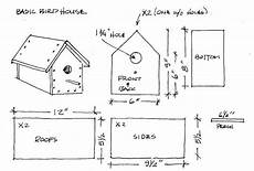 wren house plans bird houses mr white s website 2018 2019