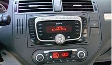 ford c max radio code generator application for free
