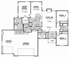 ranch house plans with mudroom great mudroom laundry 3 car garage 1600 sq ft so