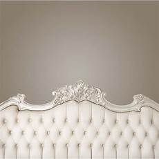 Headboard Photography Backdrop