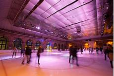 skating for 2 or 4 alexandra palace wowcher