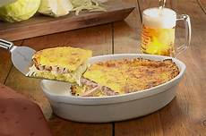 kassler rezepte backofen rezepte sauerkraut kassler backofen beliebte gerichte