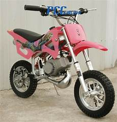 free shipping 2 stroke 49cc motor mini bike dirt