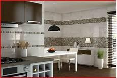 Modele Cuisine Carrelage Mural Lille Menage Fr Maison