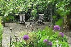 Garten Verschönern Ohne Geld - garten gestalten ohne geld