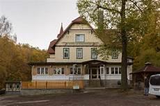 Hotel Am Schlosspark Prices Reviews Wernigerode