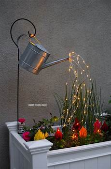 Where Can I Buy Outdoor Lights 20 amazing outdoor lighting ideas for your backyard hative