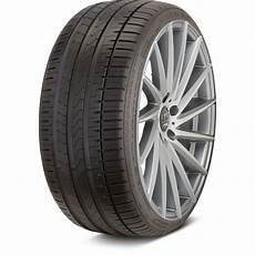 Falken Azenis Fk510 Tirebuyer