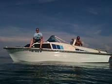 motorboot inkl trailer kaufen auf ricardo