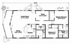 tumbleweed house plans free tumbleweed home plans plougonver com