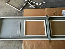 replacement windows garage tips for overhead garage door repair theydesign net