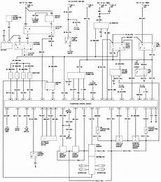 2016 jeep wrangler wiring diagram free wiring diagram