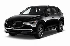 mazda cx 5 2018 2018 mazda cx 5 reviews and rating motor trend