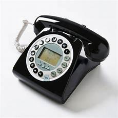 landline number to mobile optimum retro home telephone landline telephones b m