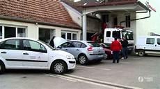 garage de voiture d occasion orleans citroen garage chaffraix r 233 paration vente de voiture 224 beaune