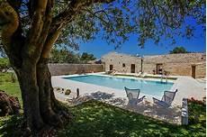 casa vacanze sicilia casa salina living