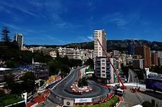 2016 Monaco Grand Prix Tv Schedule
