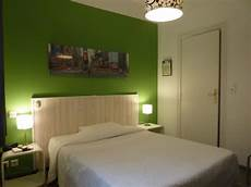 Hotel Le Mistral Montpellier Tourist Office