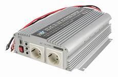 omvormer 24 volt 230 volt 1200w 2000w