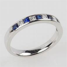 jewelry quarter birmingham wedding rings birmingham jewellery quarter crystalink diamond rings