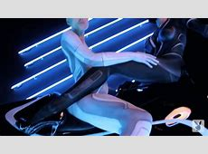Tron wallpapers   YouTube