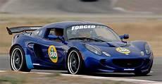 Vwvortex 340 Whp Lotus Elise Turbo For Sale