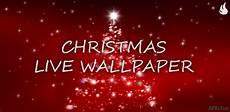 download christmas live wallpaper 1 2 8 apk file apk4fun