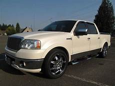 how to learn about cars 2007 lincoln mark lt instrument cluster 2007 lincoln mark lt 8 2018 used cars port angeles