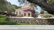 luxury property for sale in pollensa mallorca immobilien