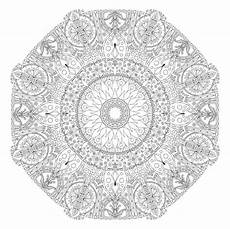 mandala coloring pages 17917 i create coloring mandalas and give them away for free bored panda