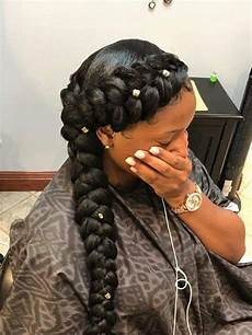 35 braid hairstyles with weave naloaded