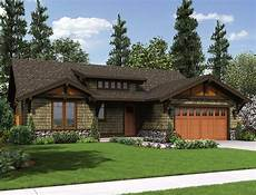 rustic craftsman house plans rustic craftsman home plan 69521am 1st floor master