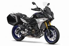 yamaha tracer 900 2019 yamaha tracer 900 look 14 fast facts