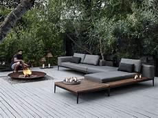outdoor m 246 bel kurz kg raum und design