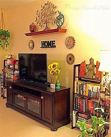 Indian Traditional Home Decor Ideas by Design Decor Disha An Indian Design Decor Home