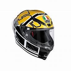 agv corsa r goodwood helmet replica helmet agv
