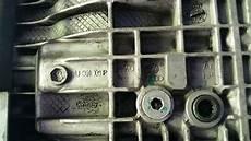 vidange boite multitronic audi a4 b7 sur les voitures