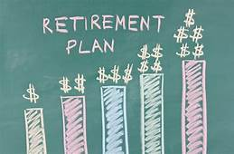 9 Important Ages For Retirement Planning  US