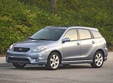 blue book value for used cars 2006 toyota camry parking system 2006 toyota matrix pricing reviews ratings kelley blue book