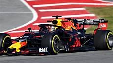 f1 testing 2019 bull enigma as myth blown to