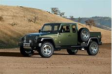 jeep 2020 jeep gladiator msrp price 2020 jeep gladiator
