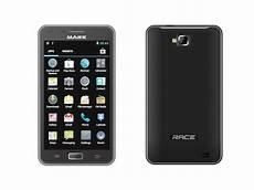 maxx mobile price maxx mobile ax8 price in india specifications comparison
