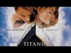 titanic 1997 i love you youtube