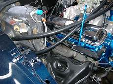 how do cars engines work 1996 pontiac grand how does a cars engine work 1975 pontiac grand prix user handbook find used 1975 pontiac