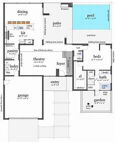 minimalist house plans floor plans modern minimalist house plan gallery 2020 ideas